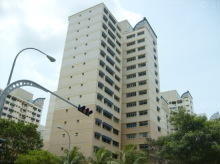 Pasir Ris Street 71 thumbnail photo