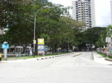 Paya Lebar Way thumbnail photo