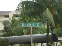 Redhill Close thumbnail photo