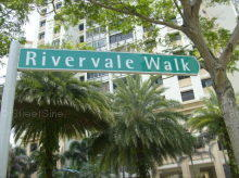 Rivervale Walk photo thumbnail #7