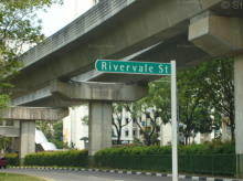 Rivervale Street photo thumbnail #4
