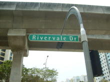 Rivervale Drive thumbnail photo