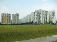 Rivervale Crescent thumbnail photo