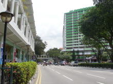 Rochor Road thumbnail photo
