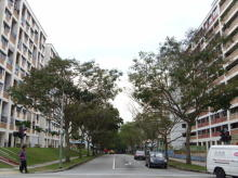 Saujana Road photo thumbnail #2