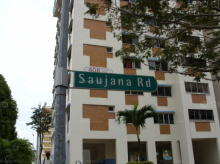 Saujana Road photo thumbnail #6
