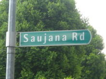 Saujana Road photo thumbnail #8