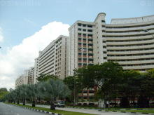 Sembawang Vista thumbnail photo