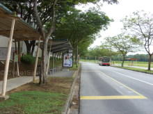 Sembawang Crescent thumbnail photo