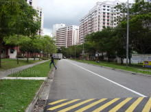 Sembawang Close photo thumbnail #2
