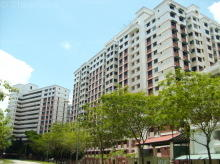 Sembawang Close photo thumbnail #5
