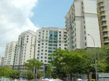 Sembawang Way photo thumbnail #1