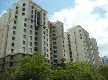 Sembawang Way photo thumbnail #2