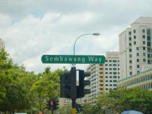 Sembawang Way photo thumbnail #4