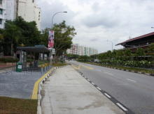 Sembawang Way photo thumbnail #5