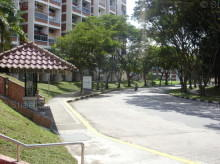 Serangoon North Avenue 1 thumbnail photo
