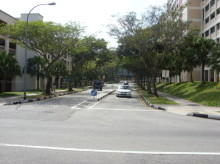 Serangoon North Avenue 2 photo thumbnail #1