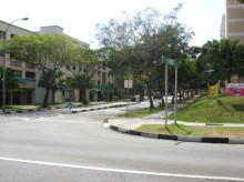 Serangoon North Avenue 2 photo thumbnail #4