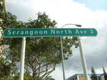 Serangoon North Avenue 2 photo thumbnail #5
