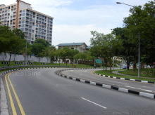 Serangoon North Avenue 3 photo thumbnail #1