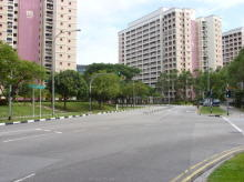 Serangoon North Avenue 3 photo thumbnail #2