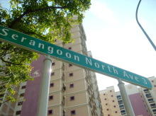 Serangoon North Avenue 3 photo thumbnail #4