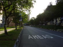 Shunfu Road thumbnail photo