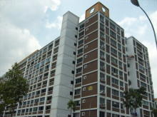 Simei Street 1 thumbnail photo