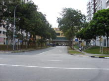 Simei Street 2 thumbnail photo