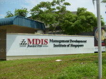Mdis Unicampus thumbnail photo