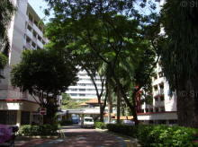 Taman Ho Swee thumbnail photo