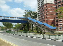 Tampines Avenue 5 thumbnail photo