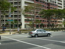 Tampines Avenue 5 photo thumbnail #3