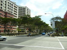 Tampines Avenue 5 photo thumbnail #4