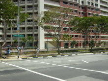 Tampines Avenue 5 photo thumbnail #5