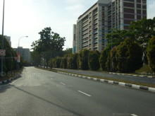 Tampines Avenue 7 thumbnail photo