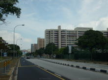 Tampines Avenue 8 photo thumbnail #2