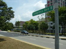 Tampines Avenue 8 photo thumbnail #3