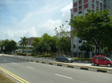 Tampines Avenue 8 photo thumbnail #4