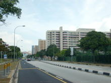 Tampines Avenue 8 photo thumbnail #5