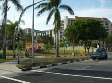 Tampines Avenue 9 thumbnail photo