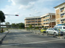 Tampines Central 1 thumbnail photo