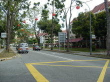 Tampines Street 11 photo thumbnail #3