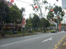 Tampines Street 11 photo thumbnail #7