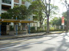 Tampines Street 11 photo thumbnail #8