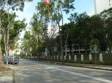Tampines Street 11 photo thumbnail #10