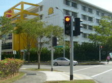Tampines Street 21 photo thumbnail #2