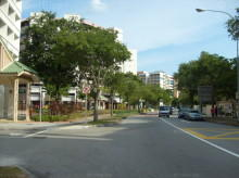 Tampines Street 21 photo thumbnail #3