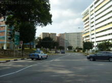 Tampines Street 21 photo thumbnail #4