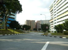 Tampines Street 21 photo thumbnail #7